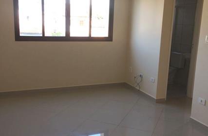 Apartamento para Alugar, Bairro Campestre