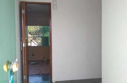 Casa Comercial para Alugar, Vila Pires