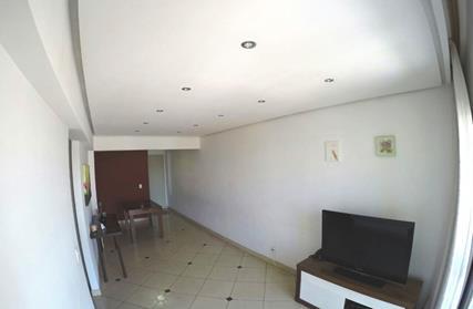 Apartamento para Venda, Silveira