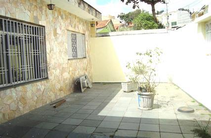 Casa Comercial para Alugar, Vila Alice