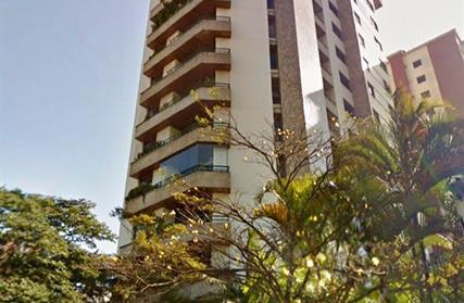 Apartamento para Alugar, Vila Boa Vista