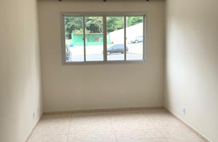 Apartamento para Venda, Chácara Sergipe