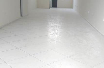 Galpão / Salão para Alugar, Vila Pires