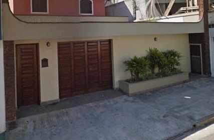 Sobrado para Alugar, Vila Assunção