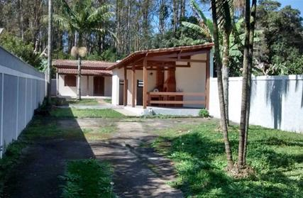 Condomínio Fechado para Alugar, Balneário Palmira