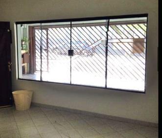 Sobrado / Casa para Venda, Nova Petrópolis