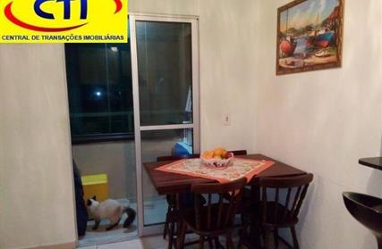 Apartamento para Alugar, Jardim Borborema