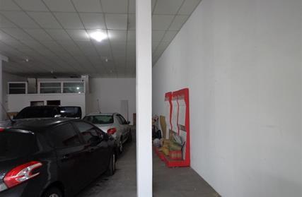 Prédio Comercial para Alugar, Parque São Vicente