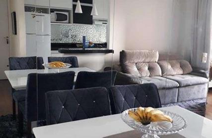 Apartamento para Venda, Vila Gonçalves