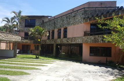 Condomínio Fechado para Venda, Balneário Palmira