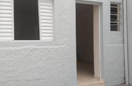 Casa Térrea para Alugar, Demarchi