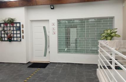 Casa Comercial para Alugar, Centro São Bernardo do Campo