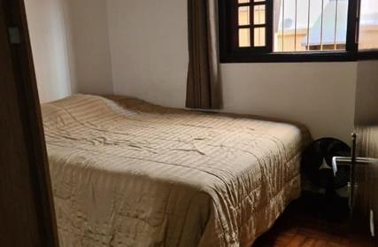 Casa Térrea para Venda, Nova Petrópolis