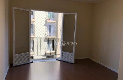 Apartamento para Venda, Vila Lúcia
