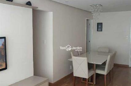 Apartamento para Venda, Jardim Utinga