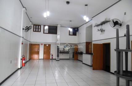 Galpão / Salão para Alugar, Jardim Ana Maria