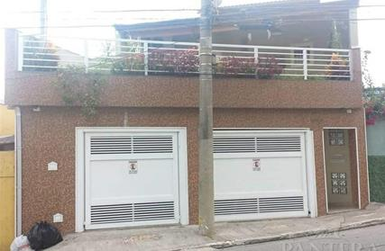 Sobrado / Casa para Venda, Santa Maria