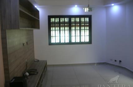 Sobrado / Casa para Venda, Parque Novo Oratório