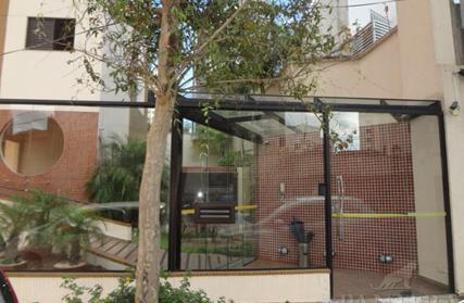 Apartamento para Alugar, Vila Bastos