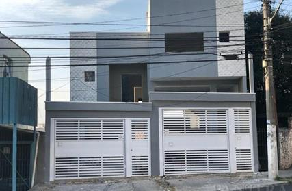 Casa Comercial para Venda, Jardim do Estádio