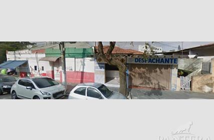 Casa Comercial para Venda, Parque das Nações