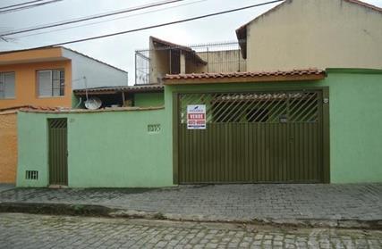 Casa Térrea para Venda, Vila Linda