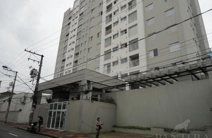 Cobertura para Alugar, Centro São Caetano do Sul
