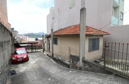 Terreno para Alugar, Vila Humaitá