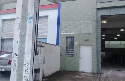 Sala Comercial para Alugar, Silveira