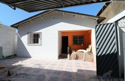 Casa Térrea para Alugar, Vila Homero Thon