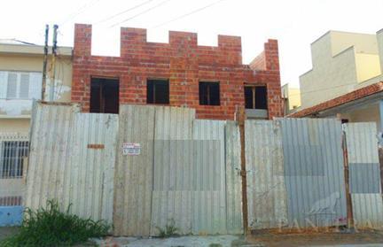 Cobertura para Venda, Vila Linda