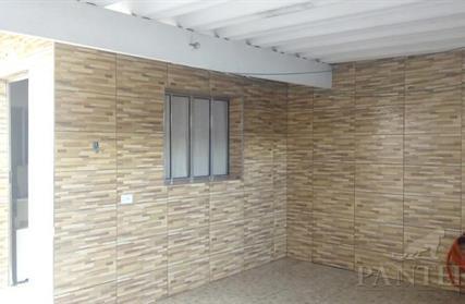Condomínio Fechado para Venda, Vila Guarani