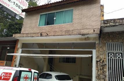 Casa Térrea para Venda, Vila Noêmia