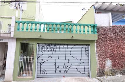 Casa Térrea para Alugar, Jardim Santo Antônio