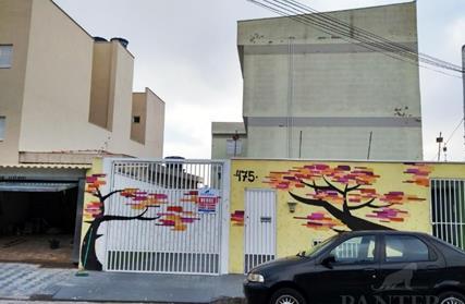 Condomínio Fechado para Venda, Parque João Ramalho
