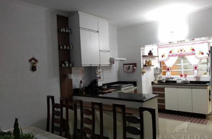 Casa Térrea para Venda, Vila Pires