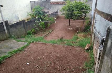 Terreno para Venda, Vila Humaitá