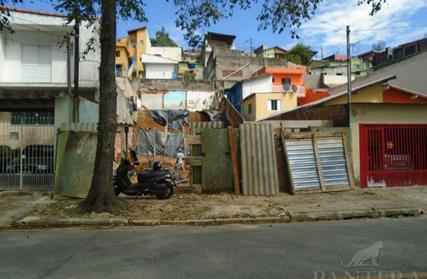 Cobertura para Venda, Vila Vitória
