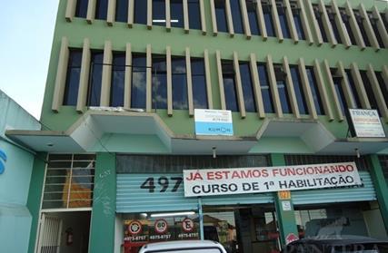 Sala Comercial para Alugar, Vila Lucinda