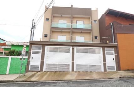 Apartamento para Alugar, Parque Capuava