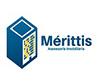 Banner Mérittis Assessoria Imobiliária