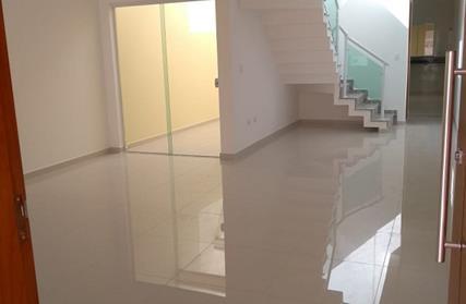 Sobrado / Casa para Venda, Barcelona