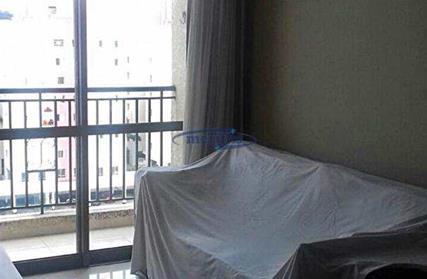Apartamento para Venda, Batistini