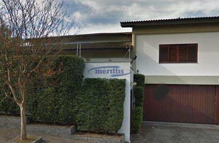 Casa Térrea para Alugar, Jardim São Caetano
