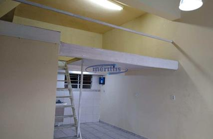 Kitnet / Loft para Alugar, Vila Palmares