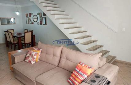 Condomínio Fechado para Alugar, Vila Eldízia