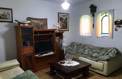 Casa Térrea para Venda, Mauá