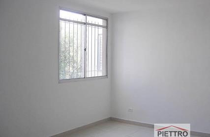 Apartamento para Alugar, Radialista