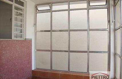 Casa Térrea para Alugar, Oswaldo Cruz