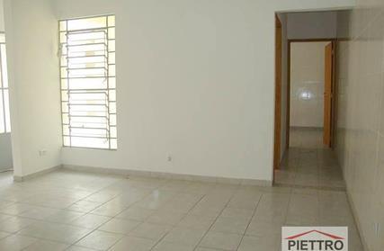Casa Térrea para Alugar, São José